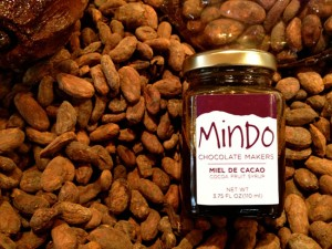 Food Amp Wine Rates Mindo Hot Cocoa As Among Best In U S