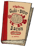 TLBBLT: A Zingerman's Take on an Old Fave