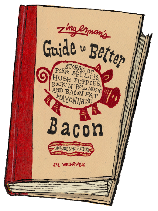 bacon_book_09_low-res