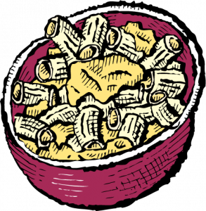 macaroni-and-cheese-from-RH-mural
