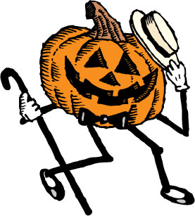 jack-o-staire