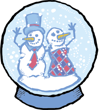 Zingerman's Holiday Hours 2014/2015