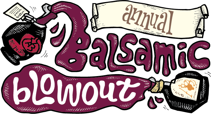 balsamic-blowout-2005