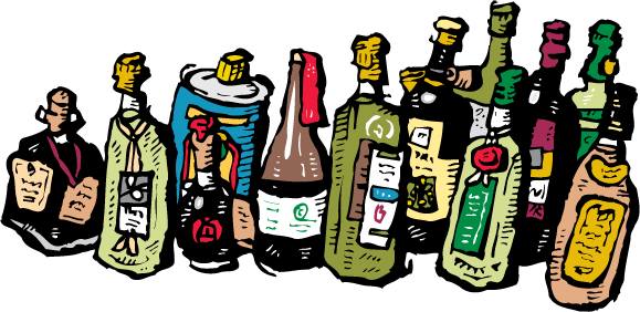 olive-oils-and-vinegars-2