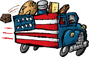 Zingerman's Independence Day Hours