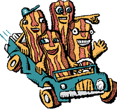 bacon-car-thumb
