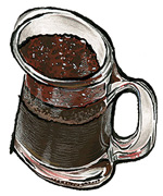 CUPPING_COFFEE_CUP