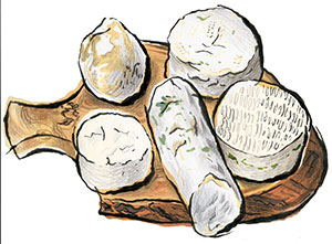 cheeses_on_cutting_board_low-res