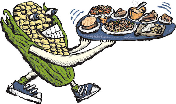 corn-man-with-food-tray