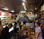 This Week at Zingerman's 12/23/14