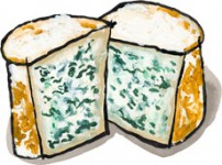 The Story of Stichelton Cheese