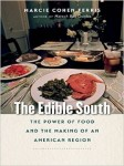 Zingerman's Welcomes Edible South Author, Marcie Cohen Ferris