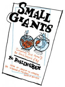 small-giants-book