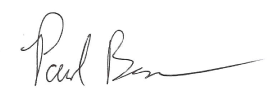 Paul-Bower-signature