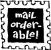 mail-order-able-icon