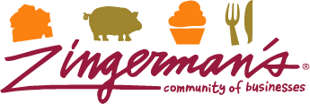 Jewish Family Services to Honor Zingerman's with Bernstein Award