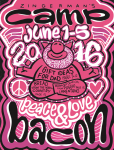 May/June 2016 Zingerman's Newsletter PDF