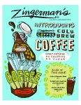 July/August 2016 Zingerman's Newsletter PDF
