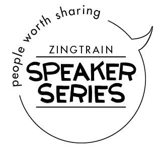 Speaker Series White Logo-01(1)-crop