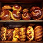 Holiday Challah Are Here!