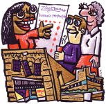 6 (Really Good) Reasons to Attend the Zingerman's Experience Seminar