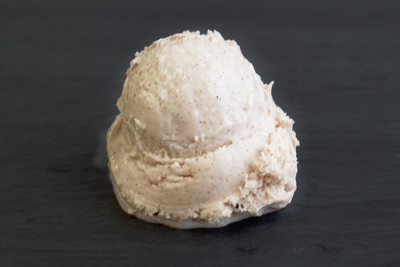 Big Gelato News: Fall Flavors Are Here! - Zingerman's ...