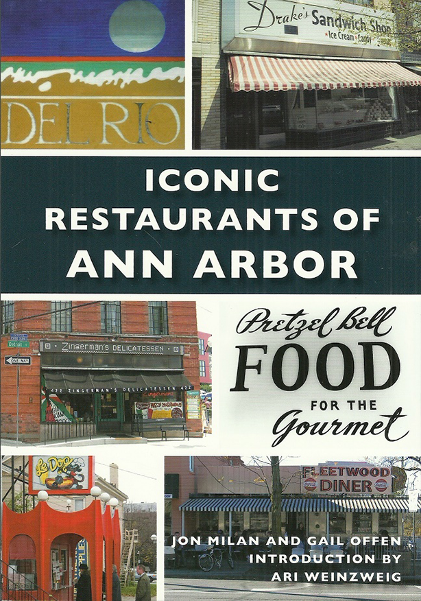iconicrestaurantsannarbor