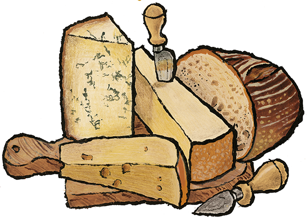 cheese-board-with-knives