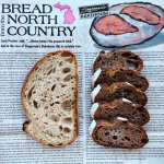 Local Favorite, Local Flavor: Our Chestnut Baguette Is SO Michigan