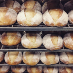 Our Rustic Italian Is a Gateway to the Wonderful World of Artisan Bread