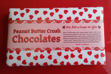 There's a Charming Love Story Behind This Box of Valentine's Day Chocolates