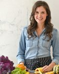 Meet the Vegetable Butcher: Ari's Interview with Cara Mangini