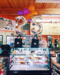 Photos: Zingerman's Bakehouse's 25th Anniversary Bash