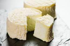 How Our Award-Winning Manchester from Zingerman's Creamery Got So Good!