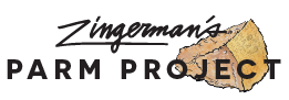 Zingerman's Parm Project