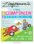 Our May-June Zingerman's Newsletter Is out!