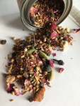 Cooking with Grace: How Épices de Cru Made Me a Spice Blend Convert, Plus 3 Recipes