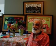Zingerman's Says Goodbye to Ishai Zeldner