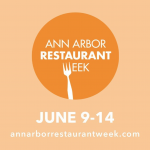 Restaurant Week at Zingerman's Roadhouse and Miss Kim