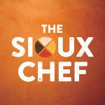 Zingerman's Welcomes Chef Sean Sherman of The Sioux Chef
