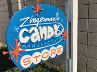 Candy Store: An Insider's Guide