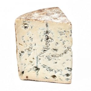 1924 Blue Cheese from the Mons Family in France